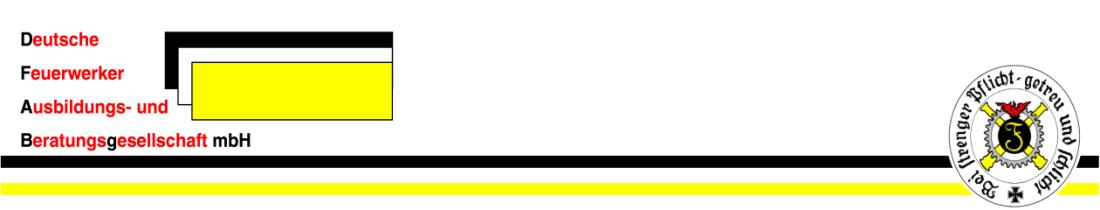 DFAB GmbH
